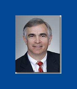 Jay B. Miller, M.D., F.A.C.S.