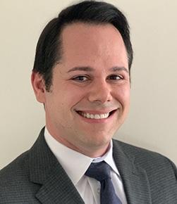 Dr. Michael Vacchio