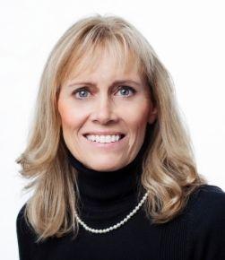 Debra Kramer
