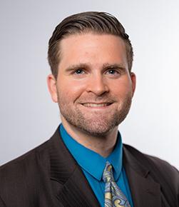Daniel Edwards